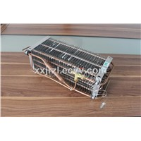 High Quality No Frost Evaporator for Freezer