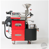 4.4LB Coffee Roaster/2kg Coffee Bean Roaster
