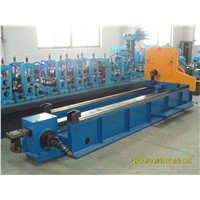 ERW Round Tube Mill TY32