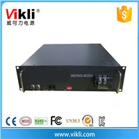 Best Price 48v 20ah Backup Power System Li-Ion Battery