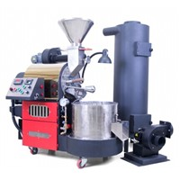 3kg Commercial Coffee Roaster