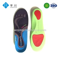 Arch Support for Fallen Arch Insole Flat Foot