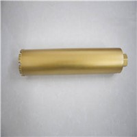 Diamond Drilling Core Bits