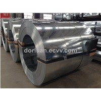 SGCC GI Dx51d Prepainted Steel Coils/Sheets, Z100 Galvanized Steel Sheet Roll