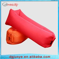 Hot Selling Inflatable Sleeping Lazy Bag