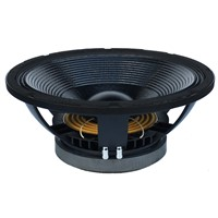 15FS1001-Professional Audio 15 Inch Subwoofer Speaker 600W