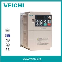 1.5KW 10KW DC 12V AC 220V Power Frequency Inverter