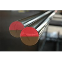 630 Stainless Steel Rod with Low Price