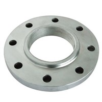 Forged Threaded Flanges