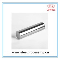 Steel Shaft