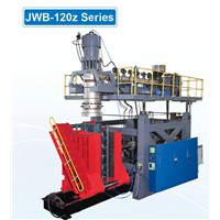 Blow Molding Machine for Producing Plastic Table