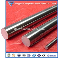 17-4PH Stainless Steel 630 Steel Round Bars