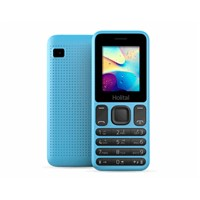 1.8 Inch TFT Screen GSM Quad Band Dual SIM Card Dual Standby Feature Phone