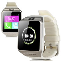 Bulk Wholesale WiFi 3G Network Supported GSM Digital Phone Watch