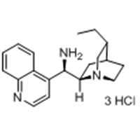 6-Benzyloxy-8-((R)-2-Chloro-1-Hydroxy-Ethyl)-4H-Benzo[1,4]-Oxazin-3-One