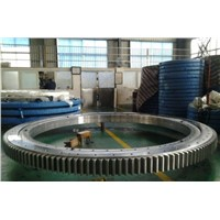 Heavy Duty Slewing Bearing, Large Size Slewing Bearing, Geared Bearing, Huge Slewing Ring, Big Bearing