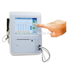 OD1 Ophthalmic Ultrasound Biometer AB Scanner