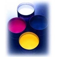 Thermochromic Ink for PP/Ceramic/Plastic/Glass/Cosmetics