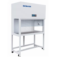 Biobase Laminar Flow Cabinet with UV Lamp & HEPA Filters BBS-H1300
