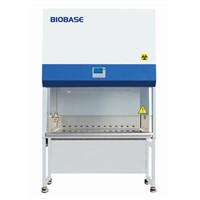 Biobase NSF & CE Certificated Biological Safety Cabinet/4 Foot Biosafety Cabinet BSC-4FA2