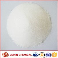 Factory Provide High Quality Low Price 98%Min Sodium Nitrite CAS 7632-00-0