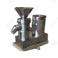 Hot Sale Peanut|Walnut Butter Making Machine with Stainless Steel