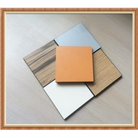 Phenolic HPL High Pressure Laminate Compact Board