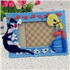 Factory Customize Decorative PVC Picture Frame