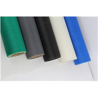 18x16 Fiberglass Window Screen
