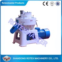Small Wood Pellet Machine for Home Business Use