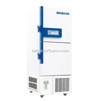 Biobase -86 Centigrade Freezer with 540L Capacity BDF-86V540