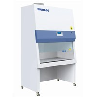 Biobase Cytotoxic Safety Cabinet with ULPA Filters 11234BBC86