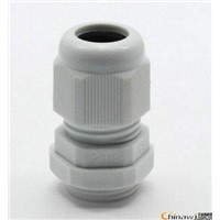 JUNAI Plastic Waterproof Cable Connectors