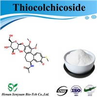 High Quality Nicotinamide Riboside