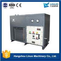 Air Compressor Parts Biogas Refrigerated Dryer