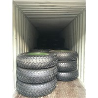 Car Tire, Truck Tire, Bus Tire, Engineering Tire & All Kinds of Rubber Products