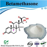 High Quality Betamethasone Powder