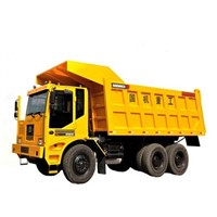 SINOMACH for Non-Road Dumper Truck GKM93D