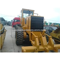 Used XCMG PY180 Second-Hand Motor Grader Good Condition
