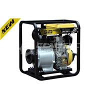 6inch Diesel Water Pump for Aggriculture Irrigation