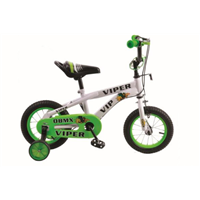 Export Children Bike Manufacturer Wholesale Kids Bmx Bike / Children Bike