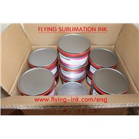 Offset Sublimation Ink for Heidelberg Machine