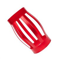 Single Piece Centralizer