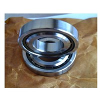 Bearing Work Temperature, Bearing Assembly, Screw Ball Bearing Manufacturer