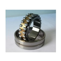 Double Row Cylindrical Roller Bearing, Industry Bearings, NN3011ASK. M.SP