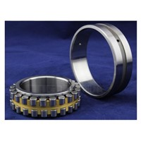 Precision P4 Bearing P2 Bearing, Bearing with Steel Cage, Bearing with Brass Cage, Prefix & Suffix of Bearings