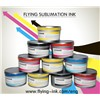 Fluorescent Thermal Transfer Printing Ink for Lithographic Presses In Peru