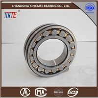 Best Sales Chrome Steel 22200 Series Spherical Roller Bearing 22210CA/W33 for General Machine from Bearing Firm