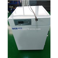 Biobase Constant Temperature Incubator with Capacity of 160L BJPX-H160II
