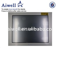 China Best Price Proface HMI PFXGP4601TAD